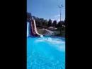 демалыс аквапарк