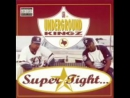 UGK - Front,Back Side To Side (original)