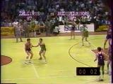 (staroetv.su) Новости спорта (ЦТ, 1989) Фрагмент