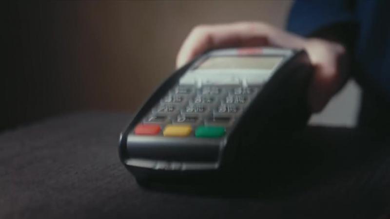 Alpha Card - Криптовалютная дебетовая карта