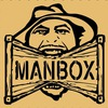 MANBOX | Крутые подарки для мужчин Москва