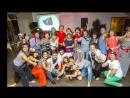 Сочи-Трансформация бизнеса-2-TianDe 2016-Новая волна в Роза хутор