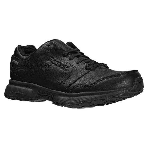 Кроссовки для бега Elite Stride GTX IV image 1