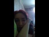 Саша Тюрина - Live
