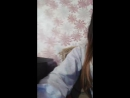 Диана Айтенова - Live