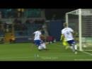 Millwall 2-0 Birmingham. Обзор матча (Футбол.Англия Чемпионшип.21.10.17)