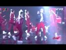 Em Là Của Anh - Team ST _ Tập 9 Mini Combat _ Remix New Generation - Hòa Âm Ánh