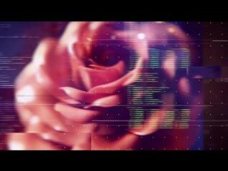 Deep IMAGE Анонс концерта 1 апреля в Центре МАРС