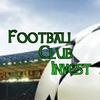Football-club-invest лучшая экономическая игра