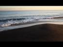 Тихий океан, декабрь17