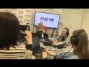 В гостях Руское Радио