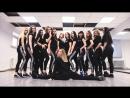 Dancehall by NASTYA | Shenseea – Happy Juk