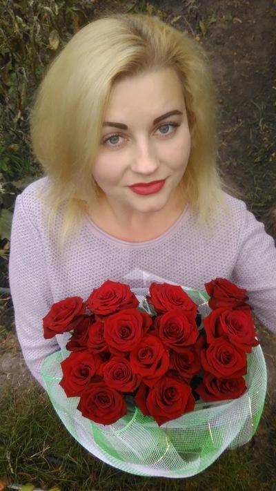 Виктория Шутова