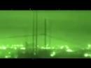 Цена инопланетных технологий Инопланетяне Пришельцы НЛО