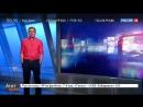 Константин Сёмин «АгитПроп» 19.08.2017