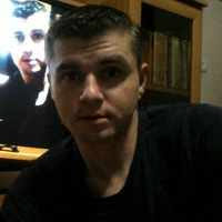 Анкета Gennady Ivanov