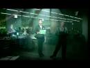 Реклама Мегафон Все Включено Иван Ургант на кассе