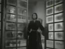 Cuando me vaya (1954, Mexico, Libertad Lamarque)
