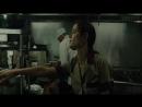 Чужие против Хищника: Реквием (2007)  AVPR: Aliens vs Predator - Requiem (2007) ужасы