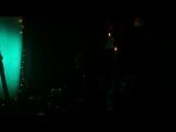 Гульнара Гилязова - Раз два три (Banka 29/09)