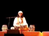 Manish Vyas Shivoham Snatam Kaur Guru Ganesha live