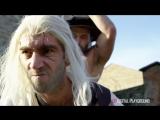 Трейлер порно-пародии Digital Playground по сериалу The Witcher от Netflix.