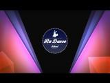 Танцы это МЫ! Ra-dance