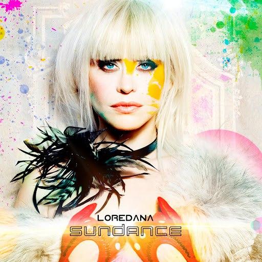 Loredana альбом Sundance