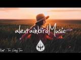 Indie-Pop-Folk Compilation