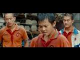 Eminem Till I Collapse Remix (Karate Kid Music Video).mp4
