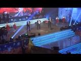 Потолок ледяной (cover) - Трио Александр Штыканов, Виктор Юргенс, Игорь Аленин
