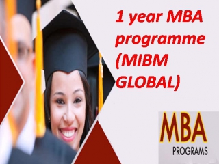 mha programme Admission to the graduate programs is selective and designed to identify those applicants who have the ability and interest to manage the rigors of the programs of study.