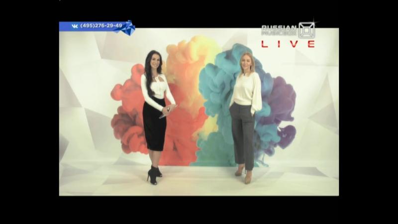 Вконтакте_live_13.11.17_Саша Project_Воронов Павел Юрьевич