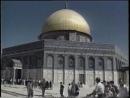 7 Израиль. Субъективное мнение
