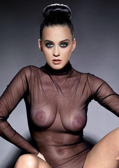 Фотомонтаж голых отечественных знаменитостей — photo 12