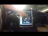 Учитесь на чужих ошибках!!!!ПРОБЛЕМЫ при покупке TESLA-Тесла Model S-X.