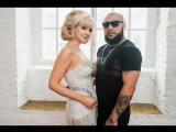 (FL STUDIO) МС Дони &amp Натали-А ты такой, красивый с бородой