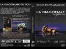 Диагональ слона / La diagonale du fou (1984) [Опасные ходы] Dangerous Movies