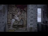 Христина Соловій - Тримай (official video)