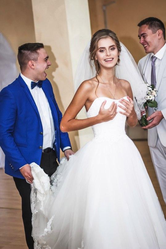 Таня Цвилюк | Одесса