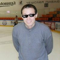 Артур Авдижиян