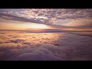 Полёт на высоту 5 000 метров