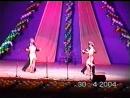 2004-02-04 ча-ча-ча/самба/румба
