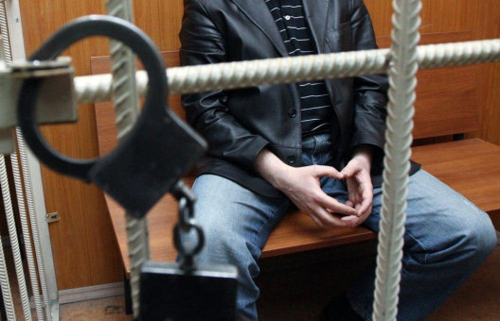 В Таганроге сотрудники полиции задержали 26-летнего горожанина с синтетическим наркотиком