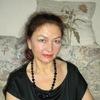 Venera Almaeva