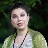 Ольга Емельянова  (Thumbelina)