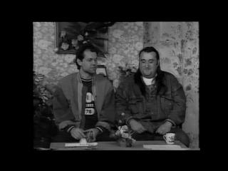 Ф.Гусев, С.Железняков, А.Юдин