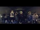 BTS - RUN (
