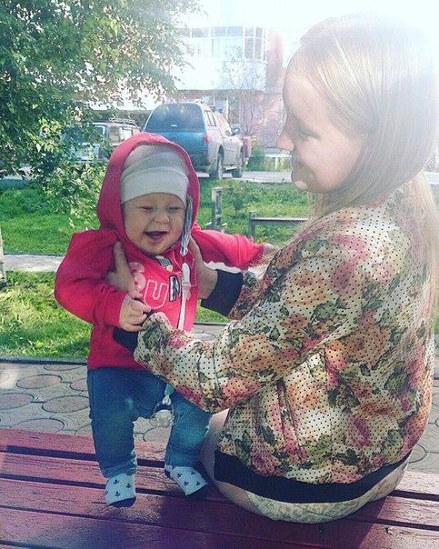 Фото №456242195 со страницы Ирины Данильчик
