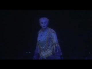 Alegria (Алегрия) - by Franco Dragone, 1998® Клуб.Фильмы про мальчишек .Films about boys - 2 ® http://vkontakte.ru/club17492669